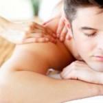 louisville massage